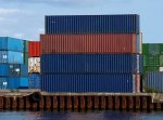 transport kontenerowy
