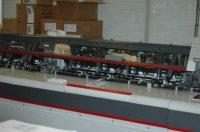 maszyna1